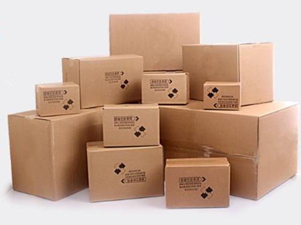紙箱的耐破度與抗壓有什麽直接的關係